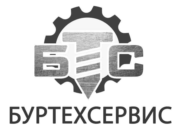 burtehservice-logo