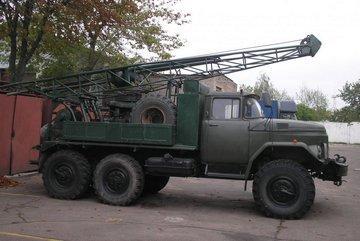 shnekovyj-sposob-bureniya-UGB-50M