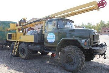 rotornyj-sposob-bureniya-urb-2a2