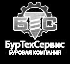 BTSlogo3